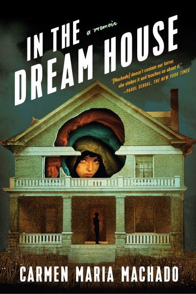 Unabridged Bookstore | The Best Books  Unabridged