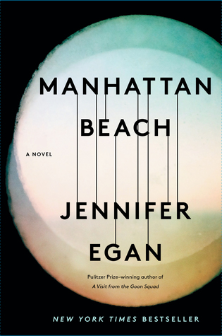 Image result for eileen ottessa moshfegh